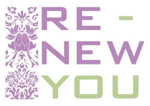 RE-NEW YOU LOGO_large web-02