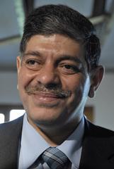 Raj Upadhyaya